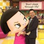 チコちゃんに叱られるの小栗旬と宮沢りえ(9月20日)の再放送と見逃し動画無料視聴する方法は?