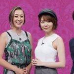 今夜くらべてみました(9月25日)斎藤工と森昌子と中山忍の見逃し動画を無料視聴する方法は?