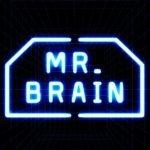 MR.BRAIN(ミスターブレイン)の動画1話から最終回まで全話を無料視聴できる配信サービスは?