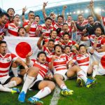 ラグビーワールドカップ(RWC)2015の日本代表VS南アフリカのフル動画を無料視聴する方法とメンバーは?