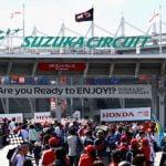 F1日本グランプリ2019のライブ生中継をスマホで無料視聴する方法と日程は?