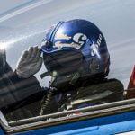 入間基地航空祭2019のブルーインパルスのパイロットのイケメン画像とプロフィールは?