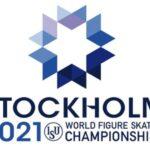 """<span class=""""title"""">世界フィギュアスケート2021のライブ生中継をスマホで無料視聴する方法は?</span>"""